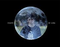 Cuarto de Luna