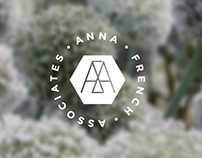 Anna French Associates
