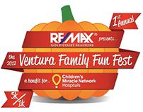 Ventura Family Fun Fest