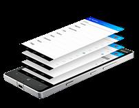 Aplikace ČT24
