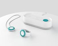 MYOSOS - Smart Telecare Solution