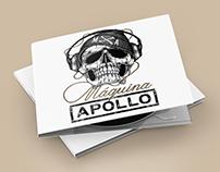 Máquina Apollo