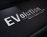 EVolution Service & Battery Center