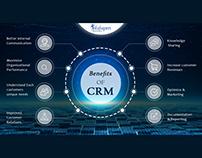 CRM Banner