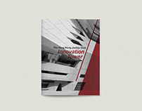 Innovation Tower Booklet
