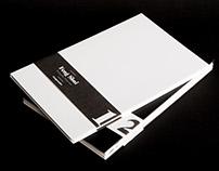 Feng Shui - Books