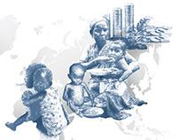 CSR Brochure