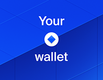 Video for Waves Mobile App release