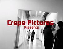Deja Vu - Opening Credits Sequence