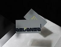atlanta branding büro