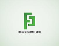 Faran Sugar Mills Ltd.