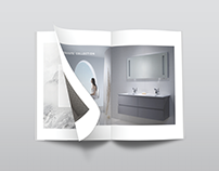KrausUSA Kitchen and Bath Catalogs