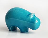 Misija Design // Hippo