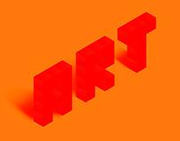 Pixel Art Products