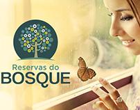 Projeto Reservas do Bosque - Direcional