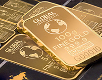Why Investing In Shipping Is More Profitable Than Gold