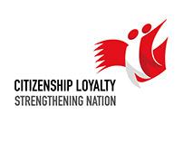 Bahrain Citizenship Loyalty