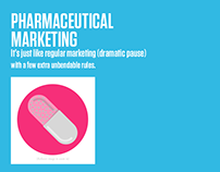Pharma On-Boarding Series – Overview