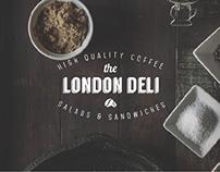 London Deli