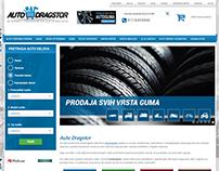 autodragstor.rs