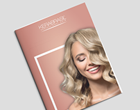 Catálogo Kera+Brasil
