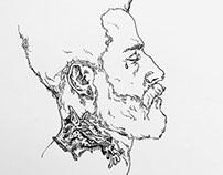 2015.09.25 drawing