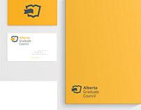 Alberta Graduate Council