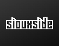 Siouxside Logo