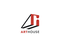 Art House Theatre