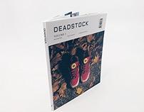 Deadstock Magazine