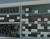 LT Center