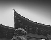 梅州千佛寺
