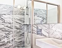 Interior Design - Arquitecture