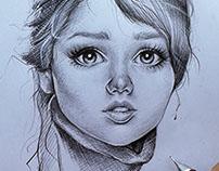 sketches l 2015 - 2016