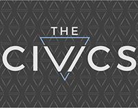 The Civics