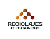 Reciclajes Electrónicos