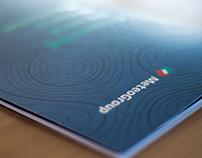 MeteoGroup rebranding 2013-14