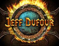 World of JeffCraft