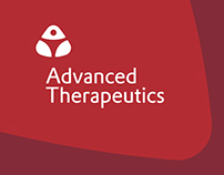Advanced Therapeutics