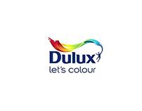 Dulux: Let's Colour