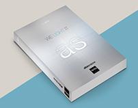 Product catalog - Sibilla & Altatensione