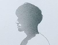 Portrait (OTAR)