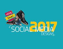 Social Designs VOL -1