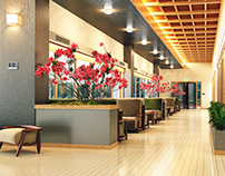 Hotels Japan - 2014