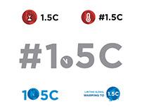 #1o5c Logo Studies