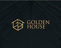 Golden House Project