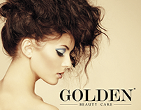 Golden Beauty Care