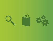 LXB Retail Properties plc Annual Report 2013