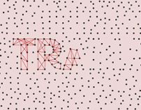 Motion Trama logo
