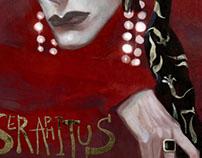 Seraphitus